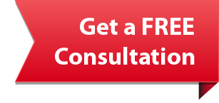 Request a free consultation